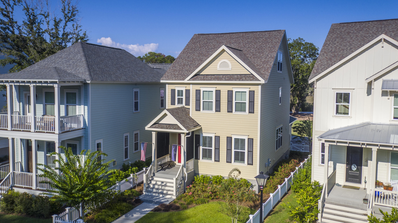 1126 John Mcenery Road Charleston, SC 29412