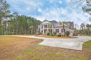 1786 Cherokee Rose Circle, Mount Pleasant, SC 29466