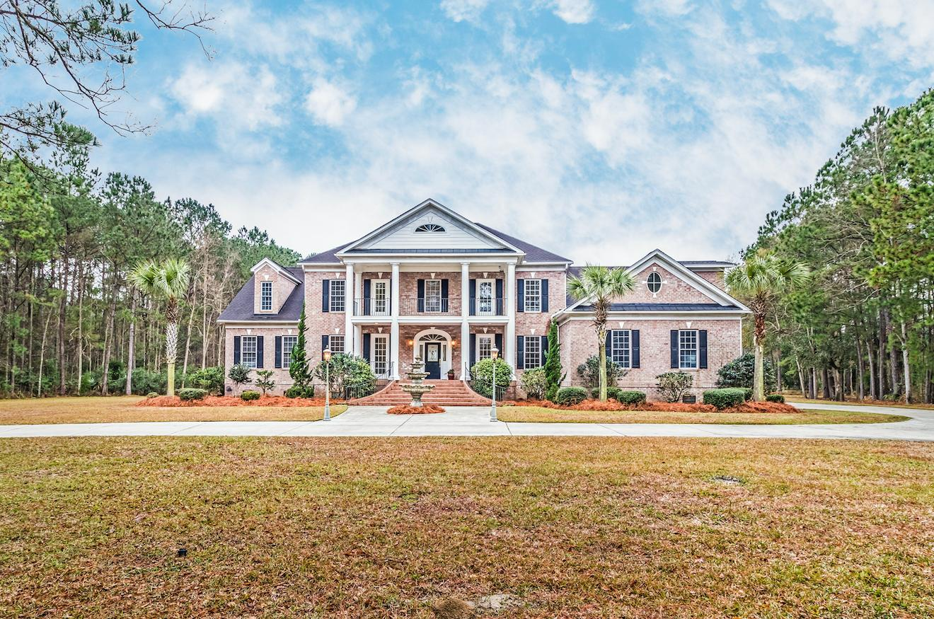 Dunes West Homes For Sale - 1786 Cherokee Rose, Mount Pleasant, SC - 62