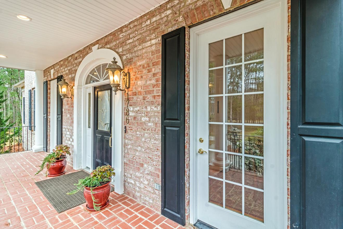 Dunes West Homes For Sale - 1786 Cherokee Rose, Mount Pleasant, SC - 58