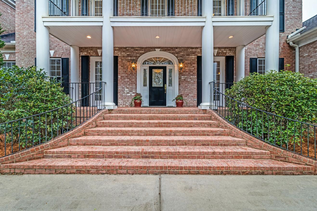 Dunes West Homes For Sale - 1786 Cherokee Rose, Mount Pleasant, SC - 59