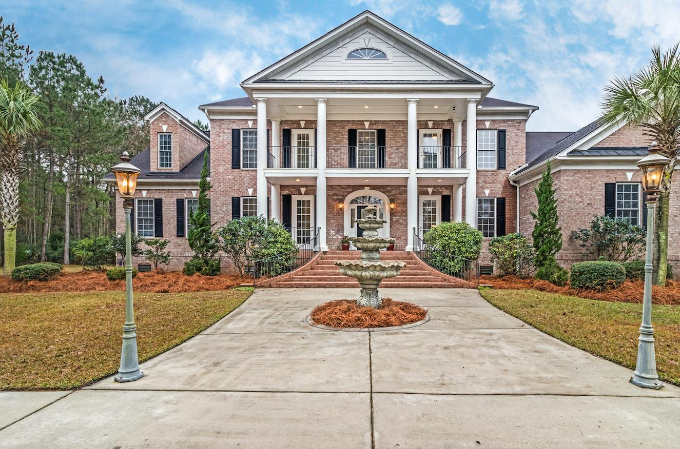 Dunes West Homes For Sale - 1786 Cherokee Rose, Mount Pleasant, SC - 60