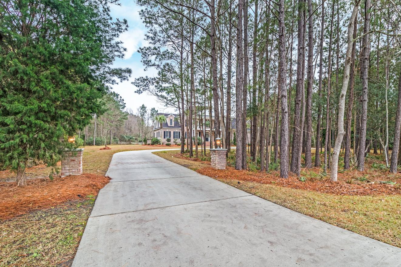 Dunes West Homes For Sale - 1786 Cherokee Rose, Mount Pleasant, SC - 56