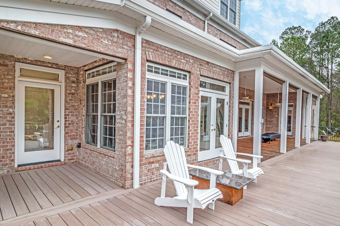 Dunes West Homes For Sale - 1786 Cherokee Rose, Mount Pleasant, SC - 52