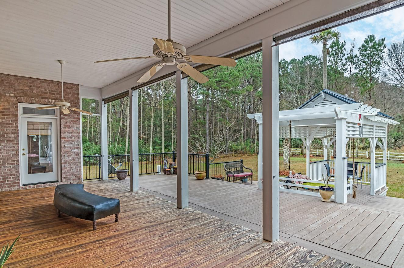 Dunes West Homes For Sale - 1786 Cherokee Rose, Mount Pleasant, SC - 51