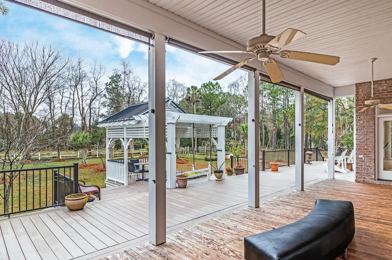 Dunes West Homes For Sale - 1786 Cherokee Rose, Mount Pleasant, SC - 50