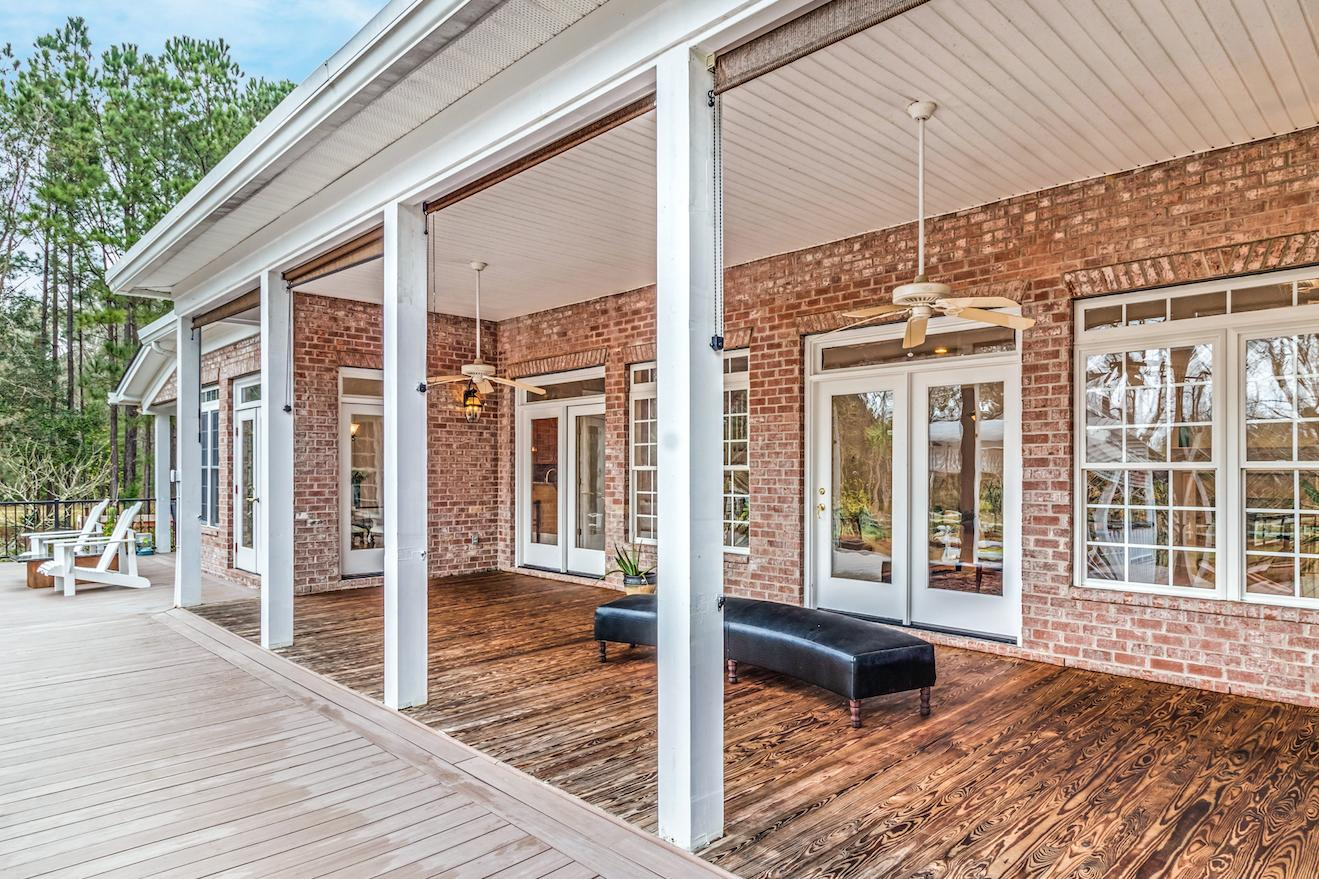 Dunes West Homes For Sale - 1786 Cherokee Rose, Mount Pleasant, SC - 49