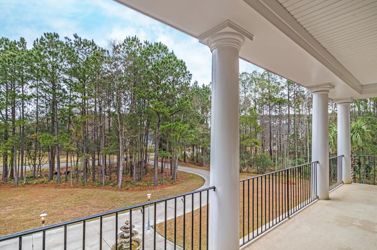 Dunes West Homes For Sale - 1786 Cherokee Rose, Mount Pleasant, SC - 31