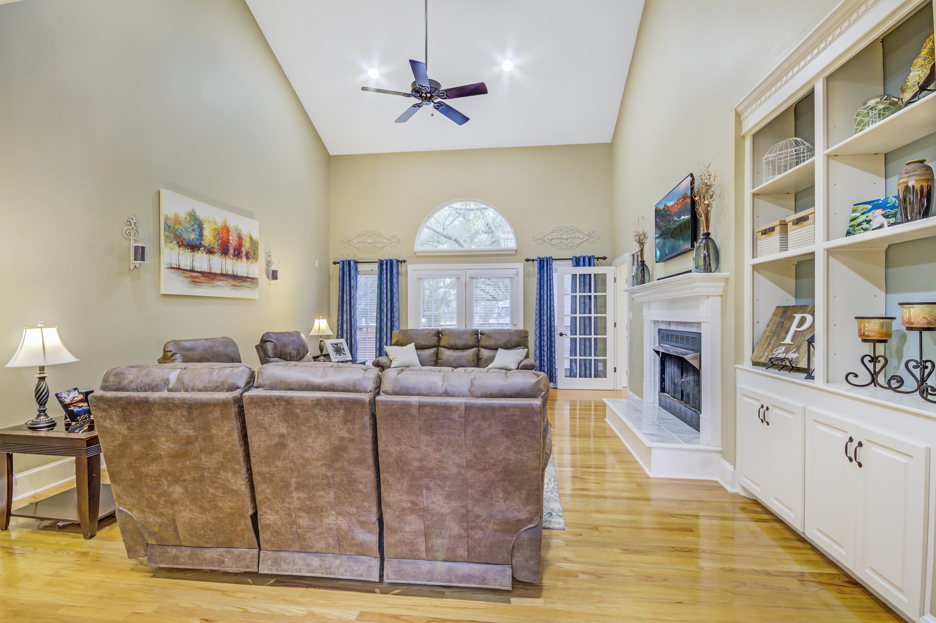 104 Paul Drive Summerville, SC 29483