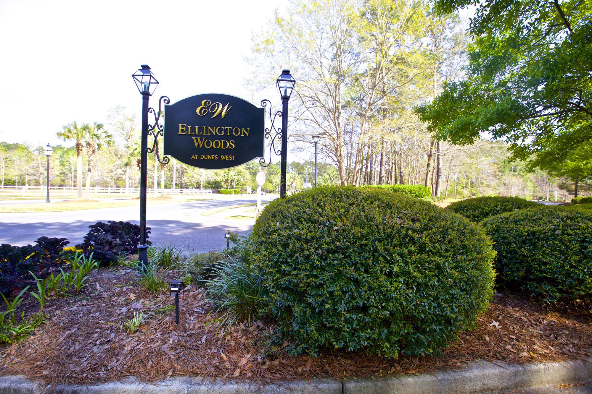 1566 Oxborough Circle Mount Pleasant, SC 29466