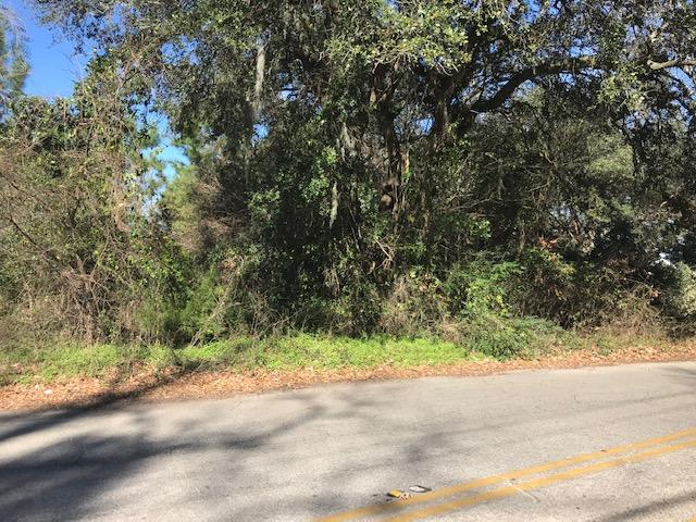 Lot 37 Parsonage Road Charleston, SC 29414