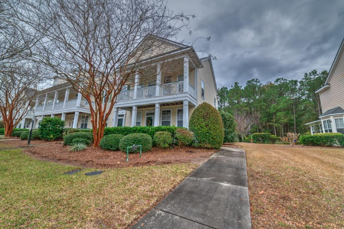 3492 Billings Street Mount Pleasant, SC 29466