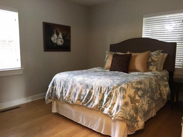 Ask Frank Real Estate Services - MLS Number: 18032262