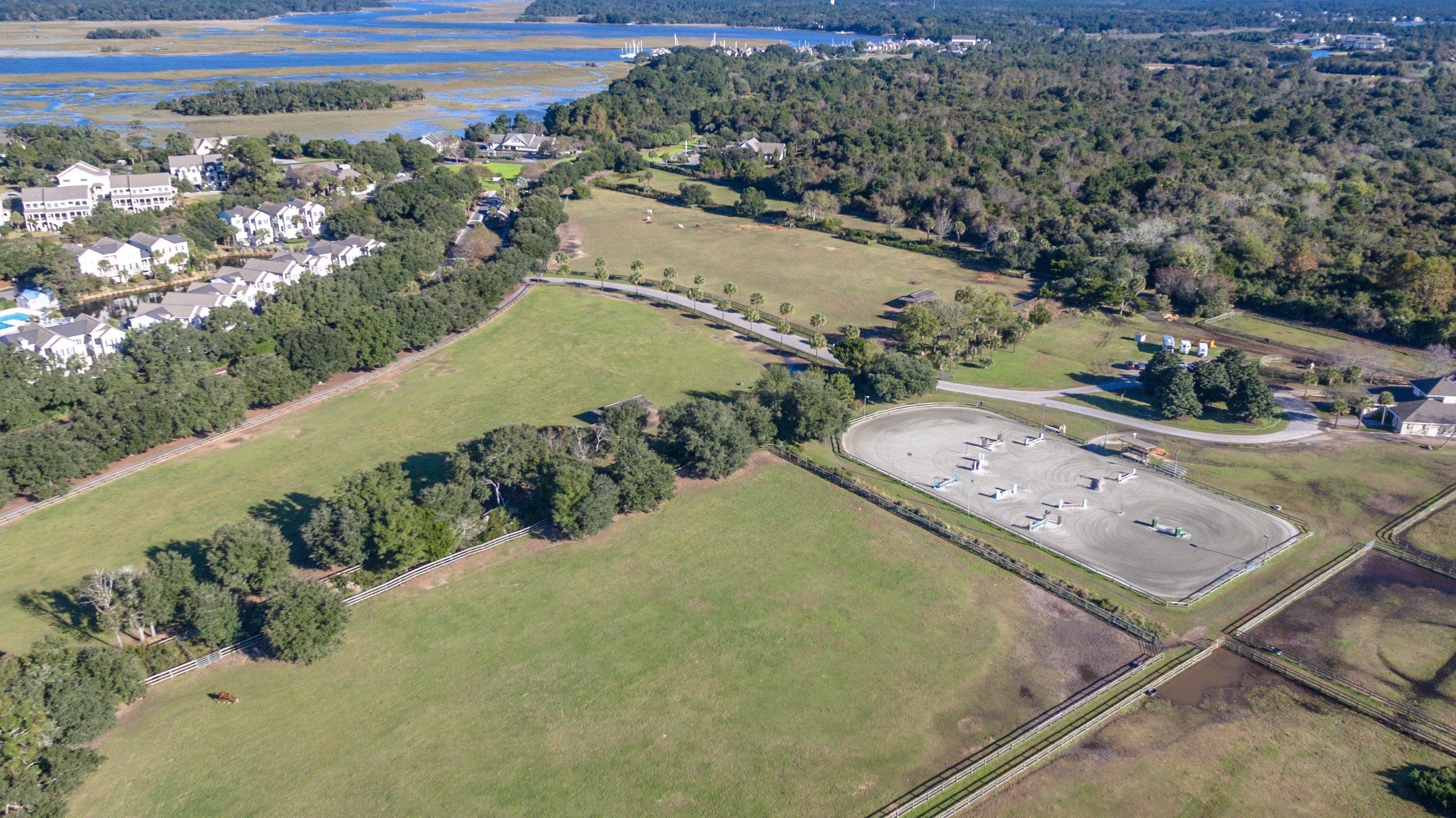 1331 Pelican Watch Villas Johns Island, SC 29455