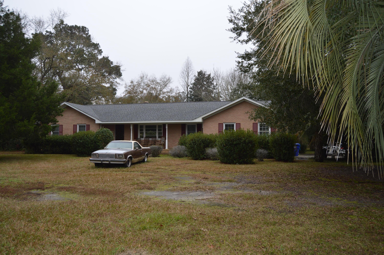 3107 Savannah Highway Charleston, SC 29414