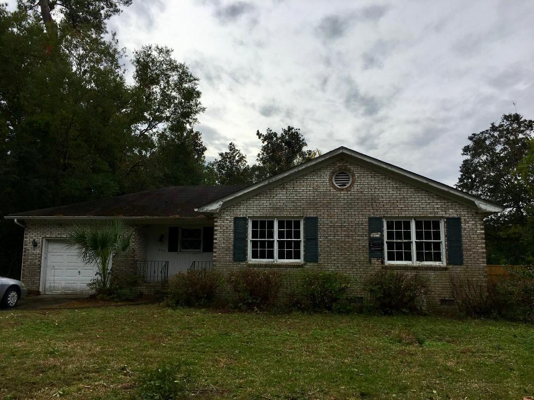675 Highwood Circle Charleston, SC 29412