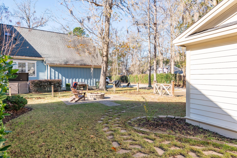 8541 Refuge Point Circle North Charleston, SC 29420