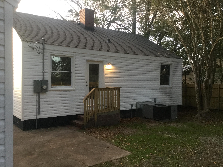 4804 Mixson Avenue North Charleston, SC 29405