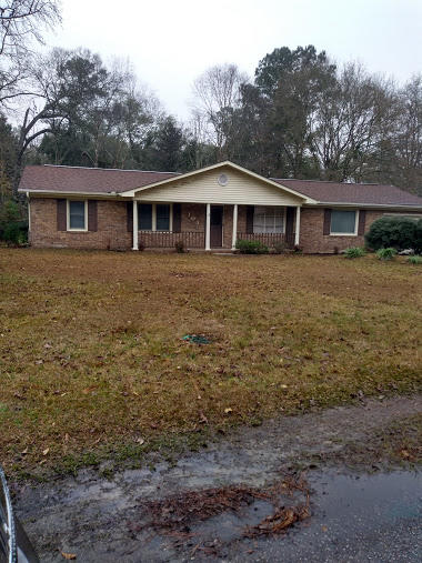 103 Arbor Road Summerville, SC 29485