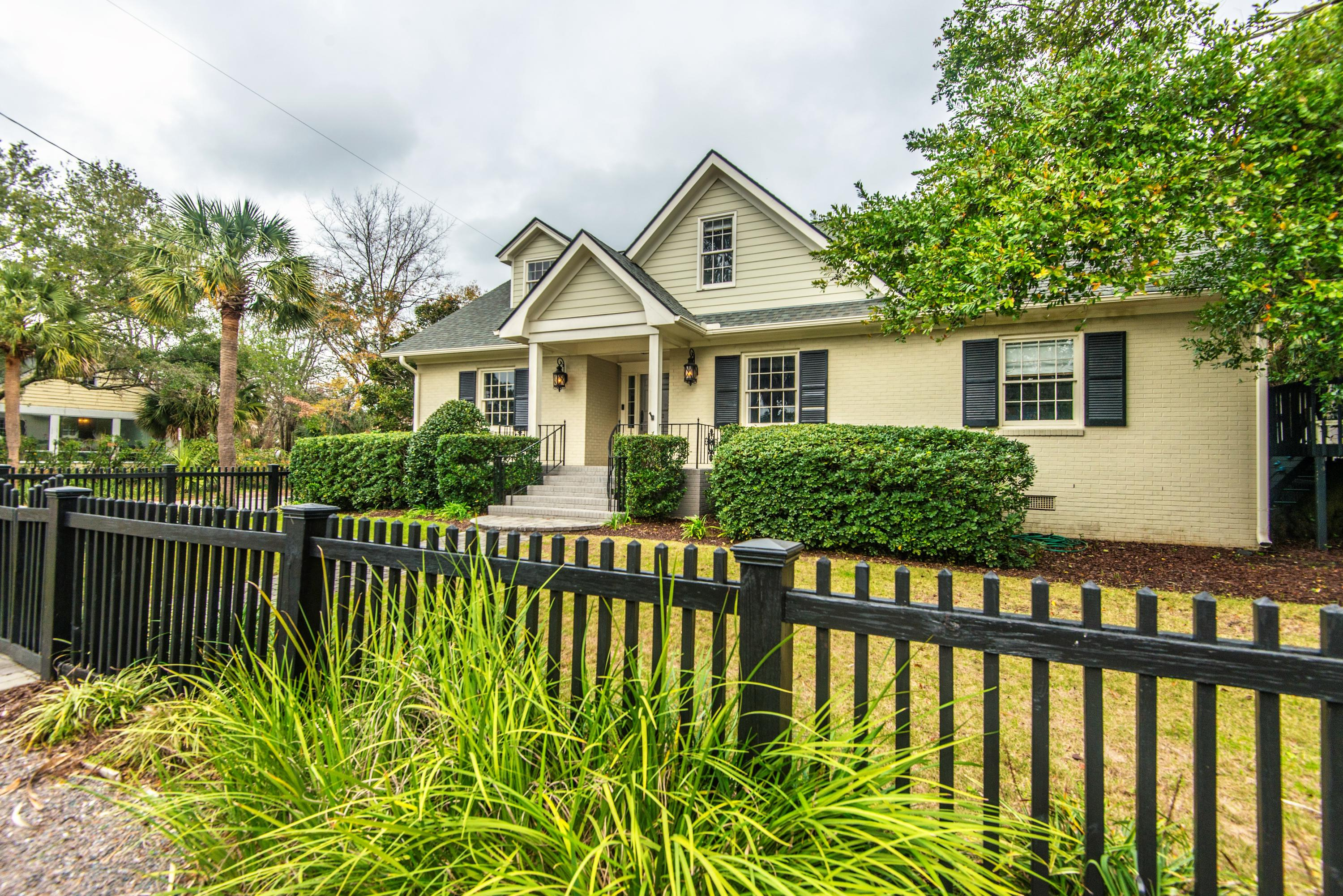48 Barre Street Charleston, SC 29401