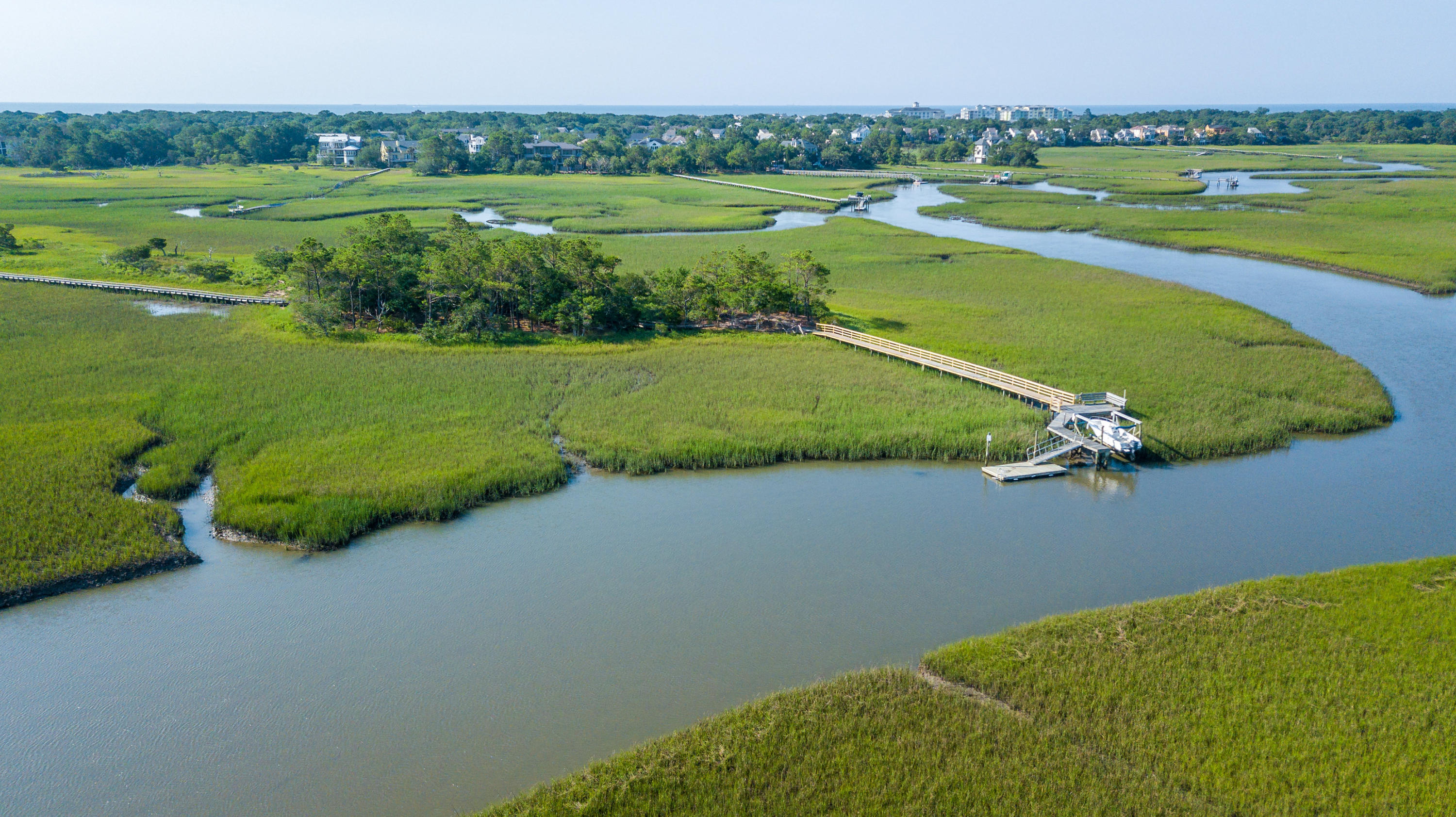 Wild Dunes Homes For Sale - 24 Seagrass, Isle of Palms, SC - 45