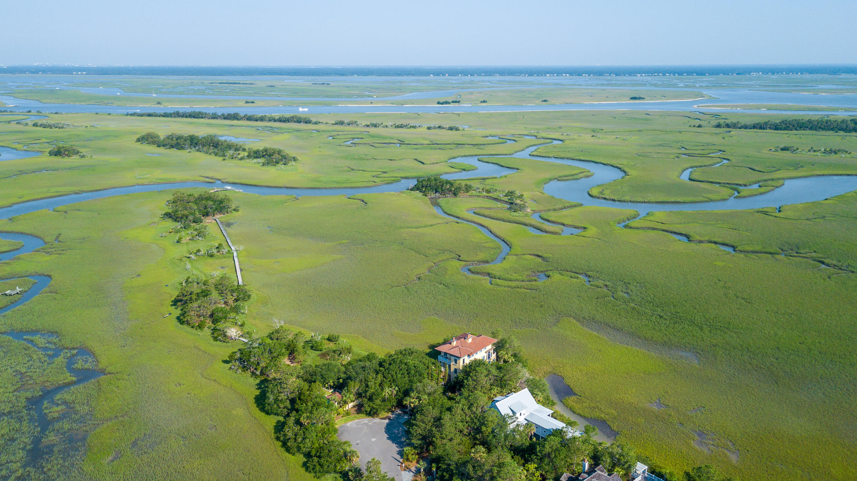 Wild Dunes Homes For Sale - 24 Seagrass, Isle of Palms, SC - 38