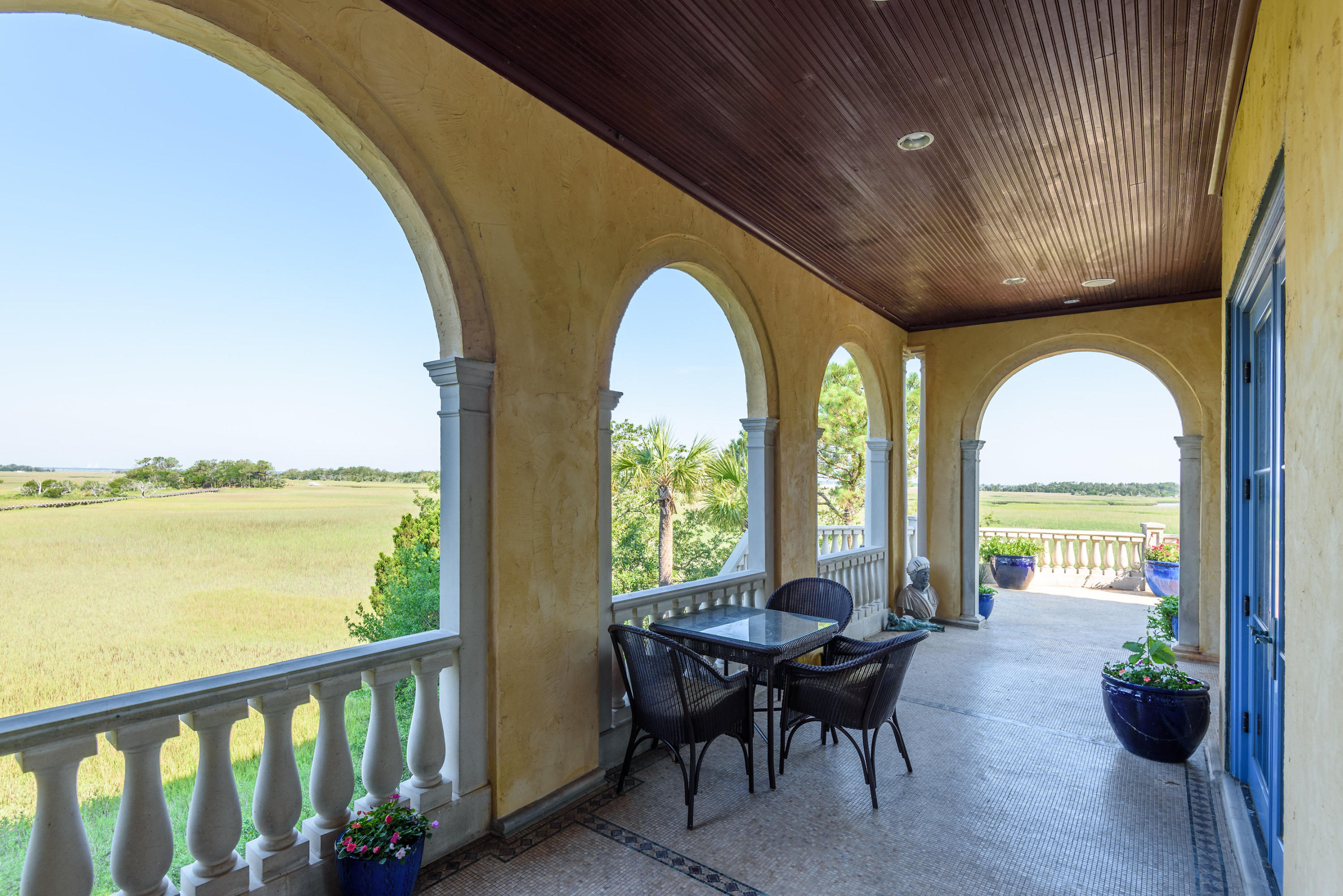 24 Seagrass Lane Isle Of Palms, SC 29451