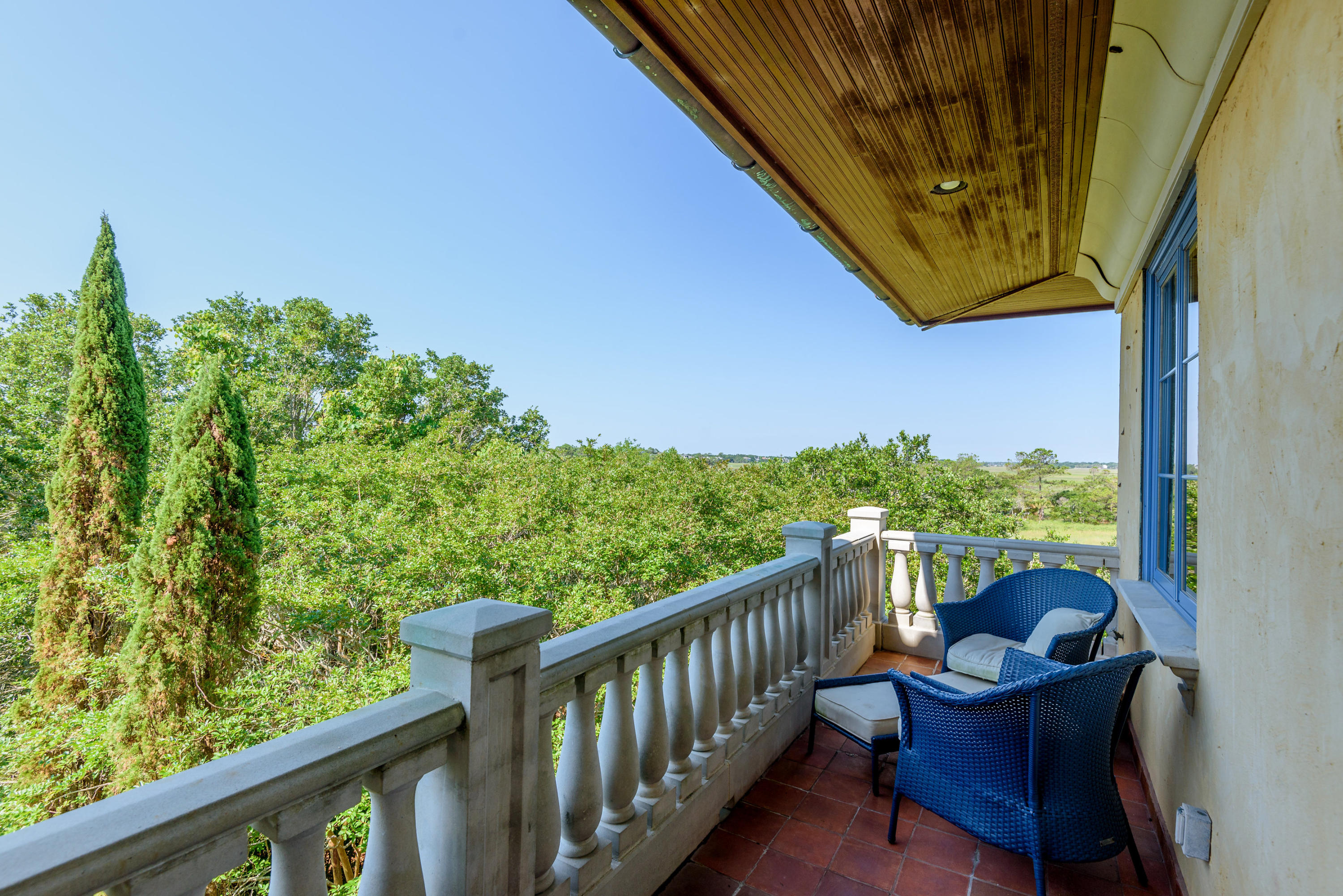 Wild Dunes Homes For Sale - 24 Seagrass, Isle of Palms, SC - 11