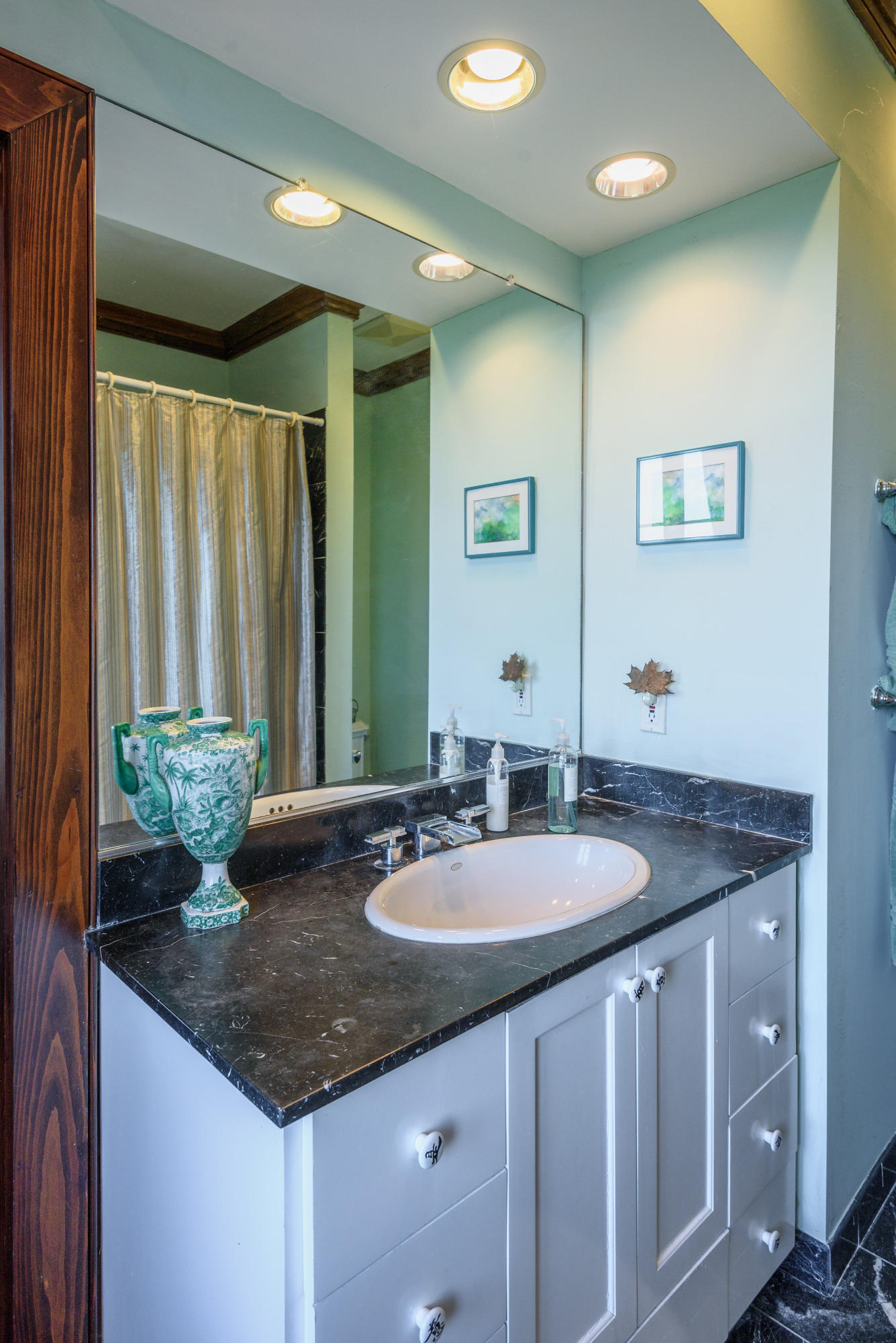 Wild Dunes Homes For Sale - 24 Seagrass, Isle of Palms, SC - 0