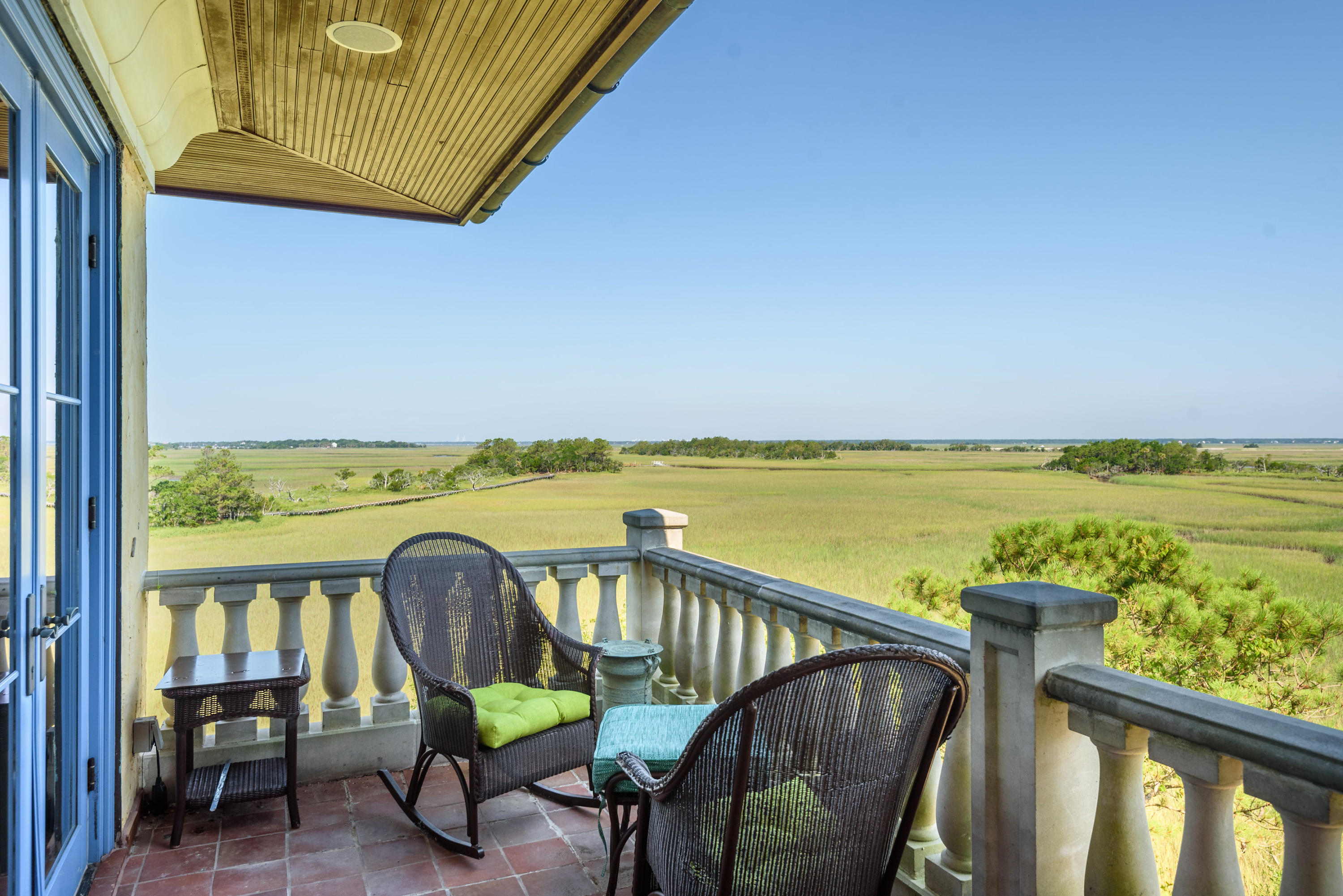 Wild Dunes Homes For Sale - 24 Seagrass, Isle of Palms, SC - 8