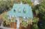 1505 Lady Anna Lane, Seabrook Island, SC 29455
