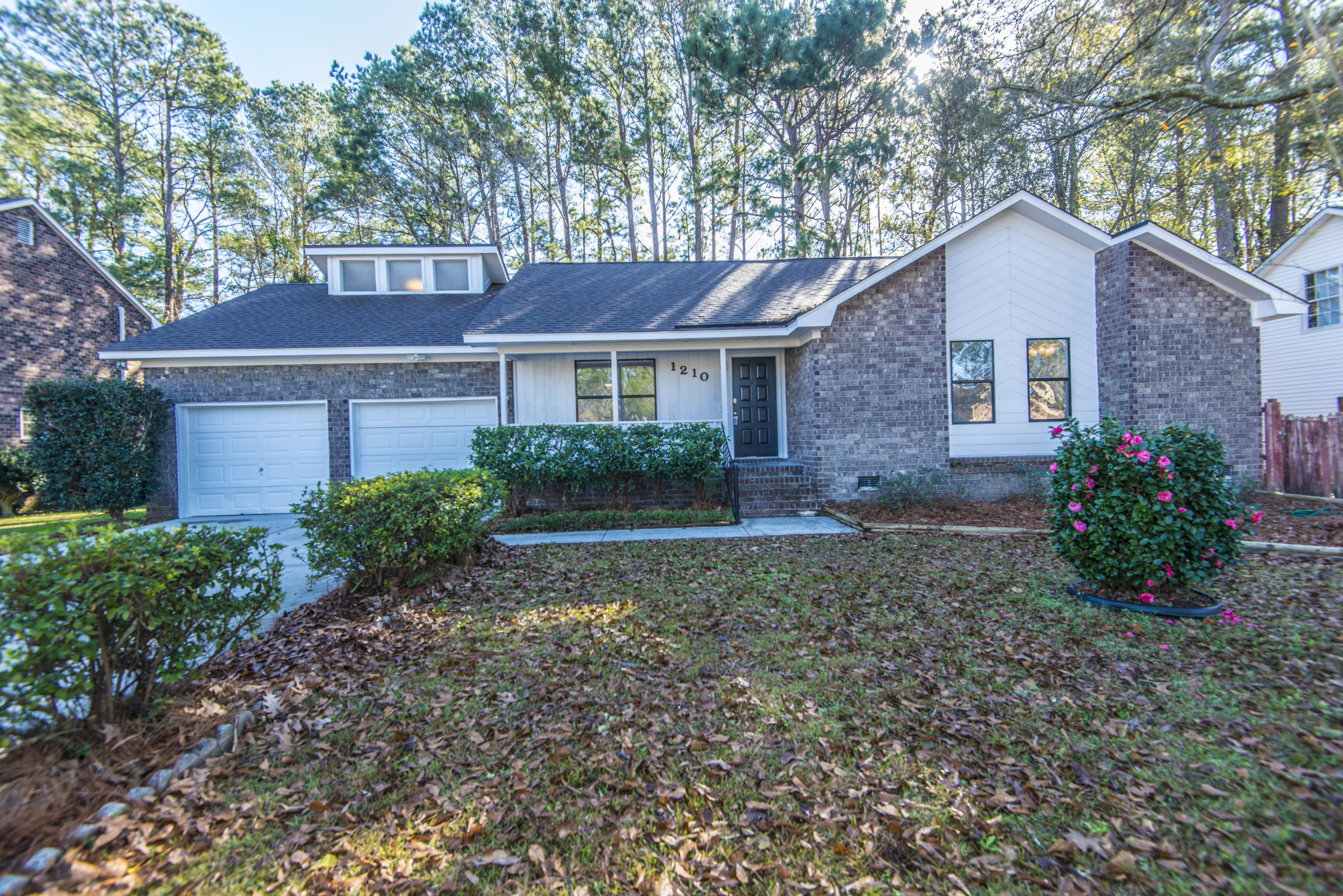 1210 Scotch Pine Lane Ladson, SC 29456