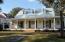 2014 Middle Street, Sullivans Island, SC 29482