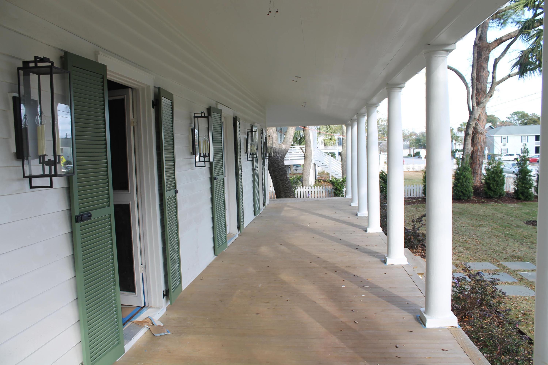 2014 Middle Street Sullivans Island, SC 29482