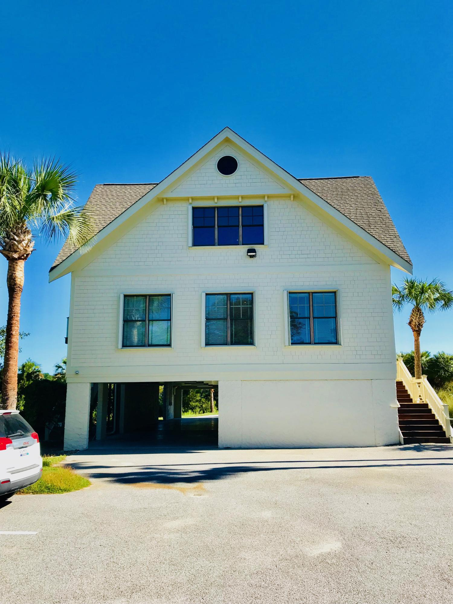 1101 Landfall Way Seabrook Island, SC 29455