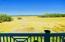 1101 Landfall Way Way, Seabrook Island, SC 29455