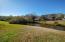 1636 Baltusrol Lane, Mount Pleasant, SC 29466