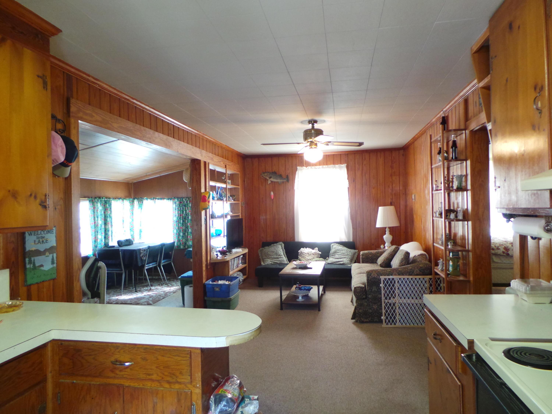 120 Lake Marion Lane Vance, SC 29163