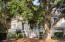 52 Fairway Dunes Ln, Isle of Palms, SC 29451