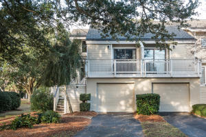52 Fairway Dunes Ln, Isle of Palms, SC 29451