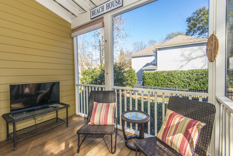 4025 Crown Pointe Street Charleston, SC 29492