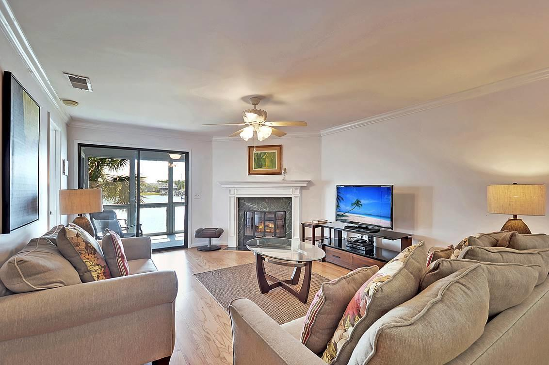 Mariners Cay Homes For Sale - 26 Mariners Cay, Folly Beach, SC - 12