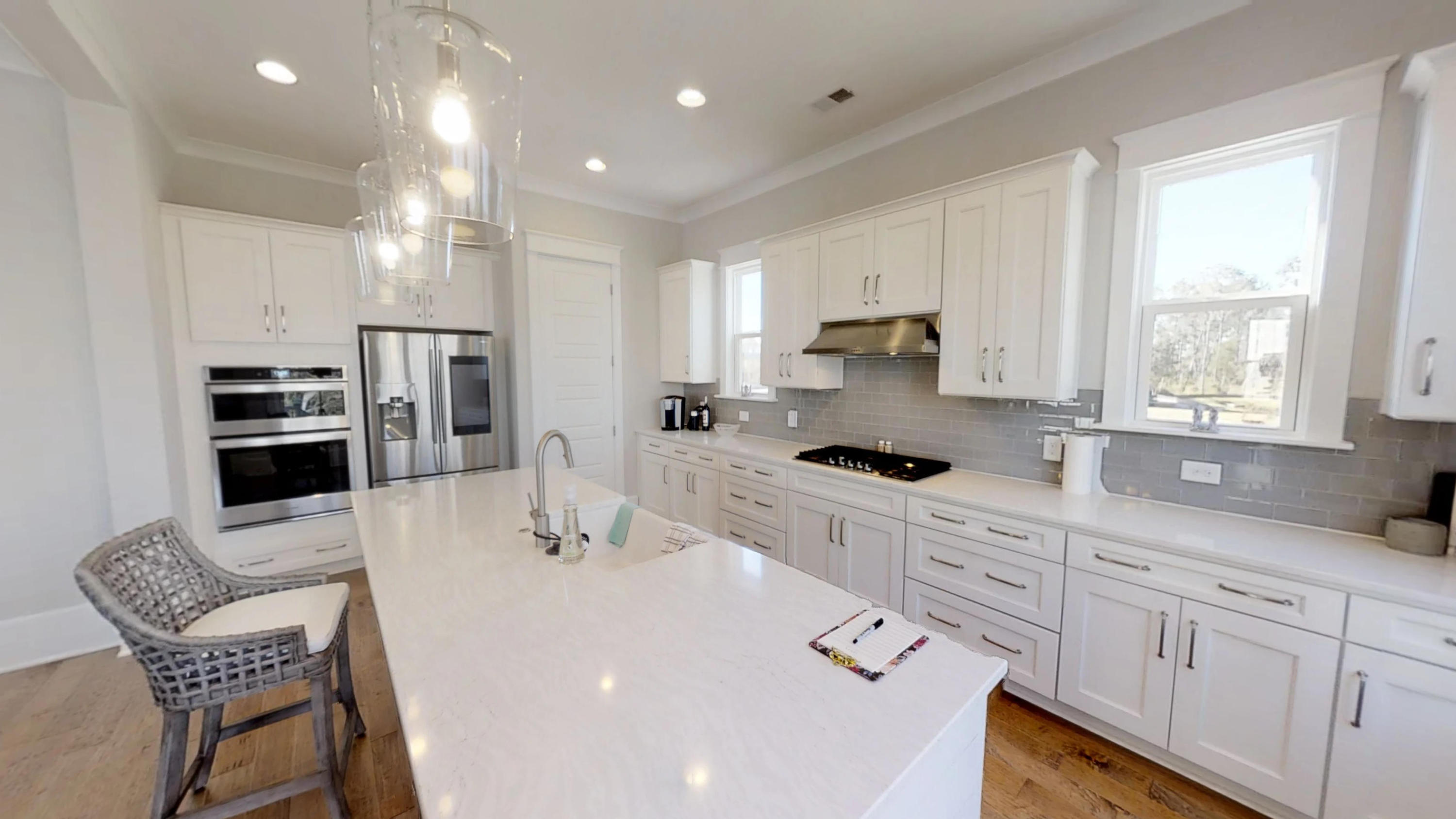 Stratton by the Sound Homes For Sale - 1485 Menhaden Lane, Mount Pleasant, SC - 17