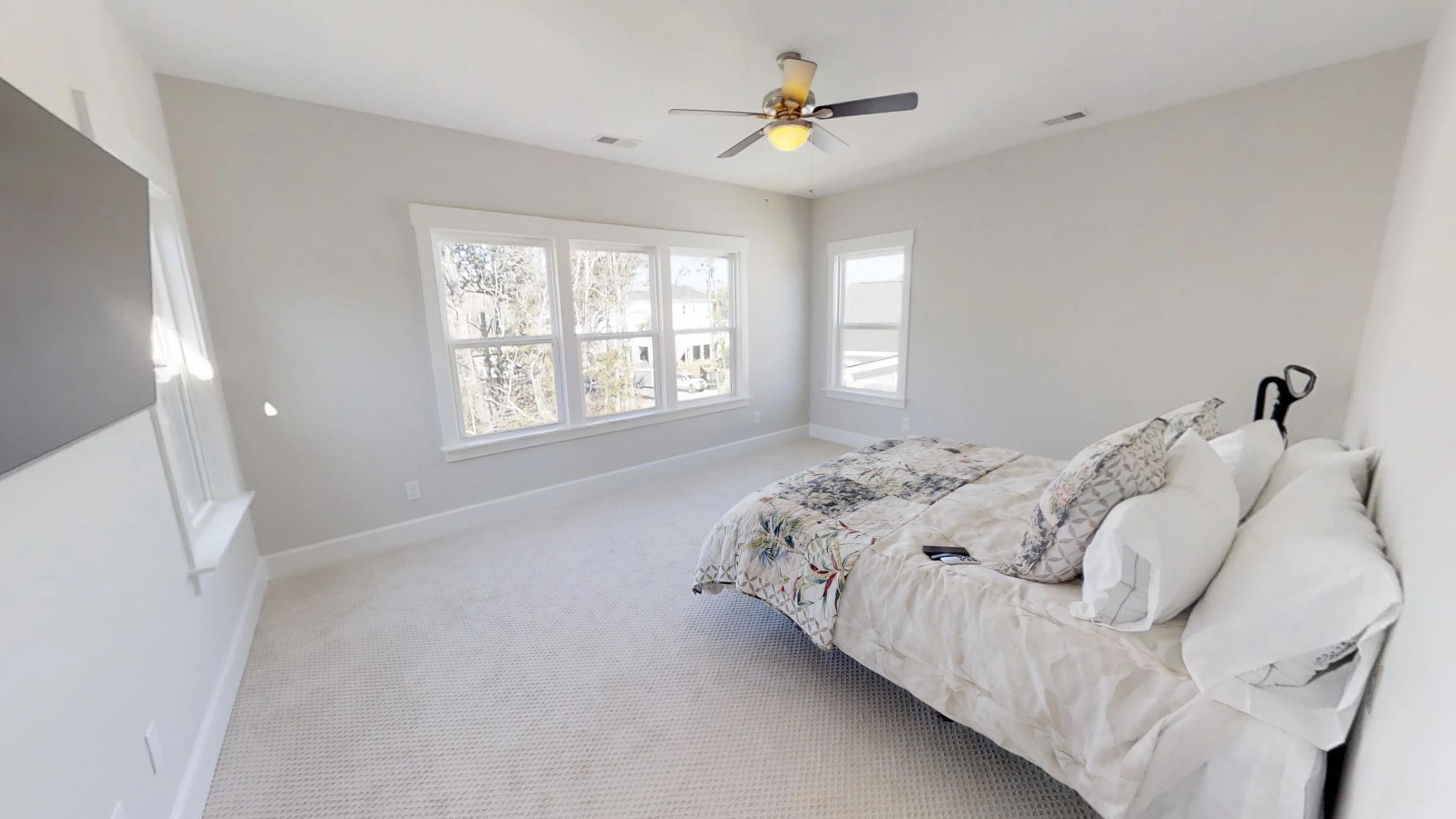 Stratton by the Sound Homes For Sale - 1485 Menhaden Lane, Mount Pleasant, SC - 25