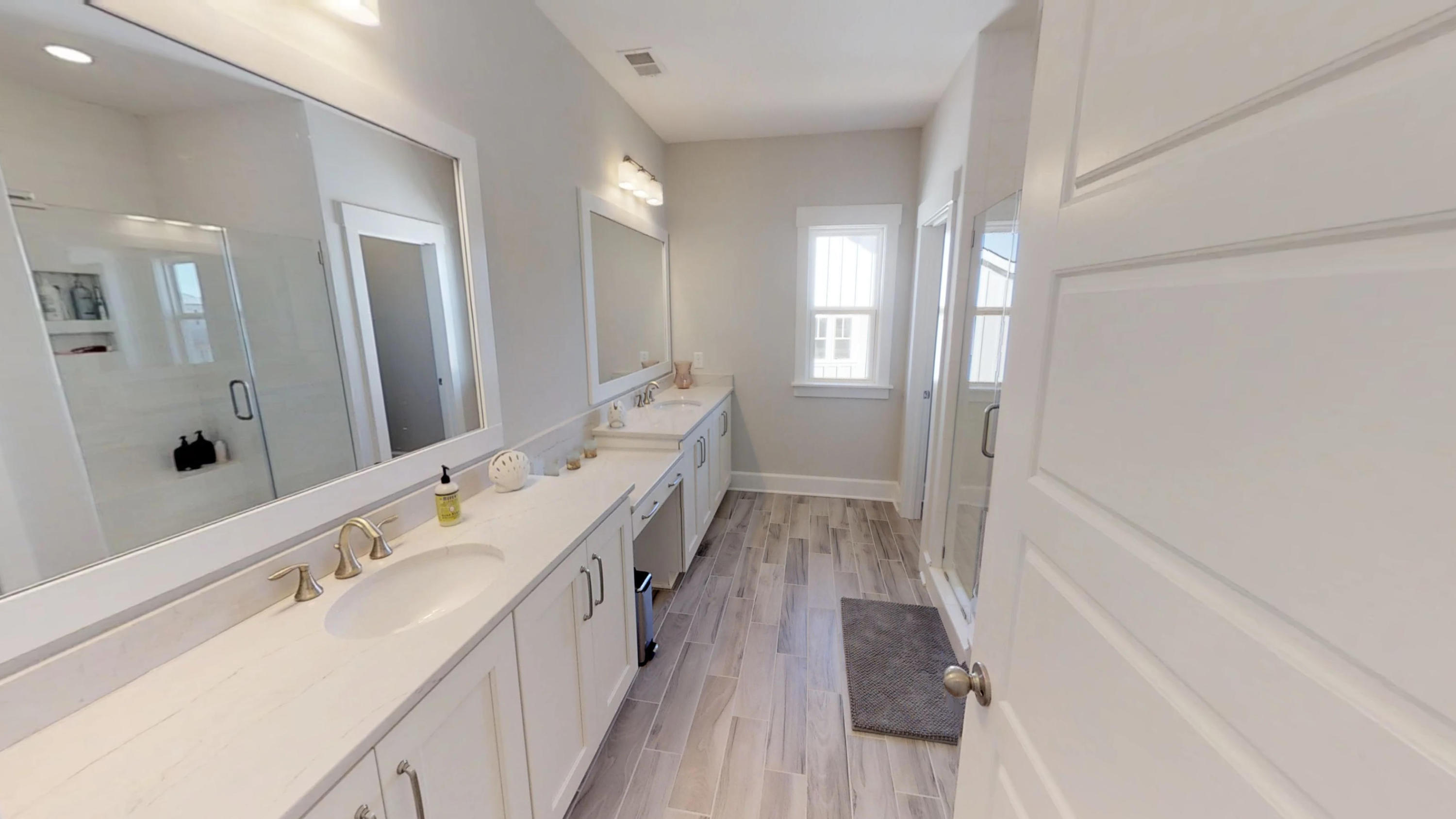 Stratton by the Sound Homes For Sale - 1485 Menhaden Lane, Mount Pleasant, SC - 11