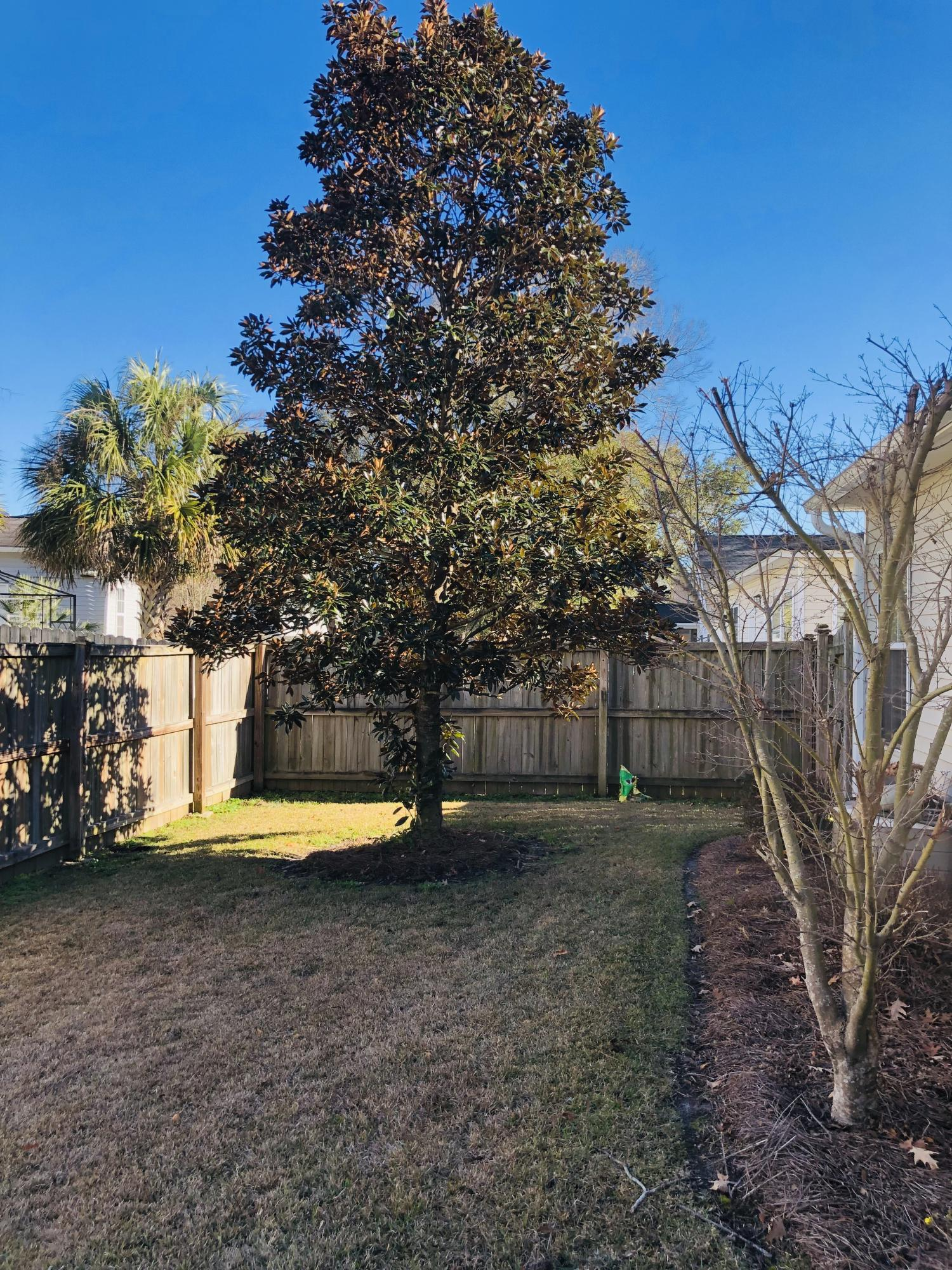 8012 Long Shadow Lane North Charleston, SC 29406