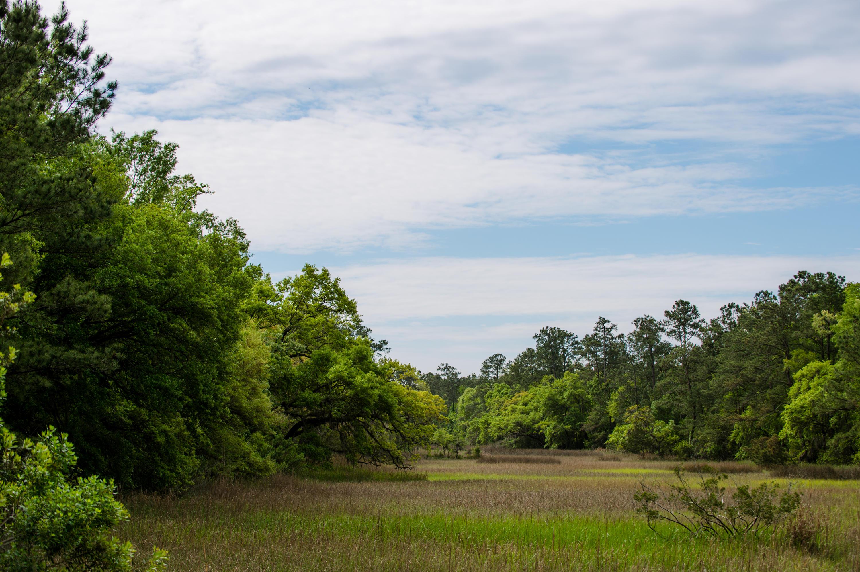 1620 Indaba Way Charleston, SC 29414