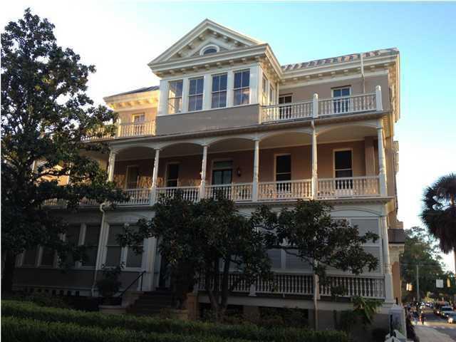 313 Meeting Street Charleston, SC 29401