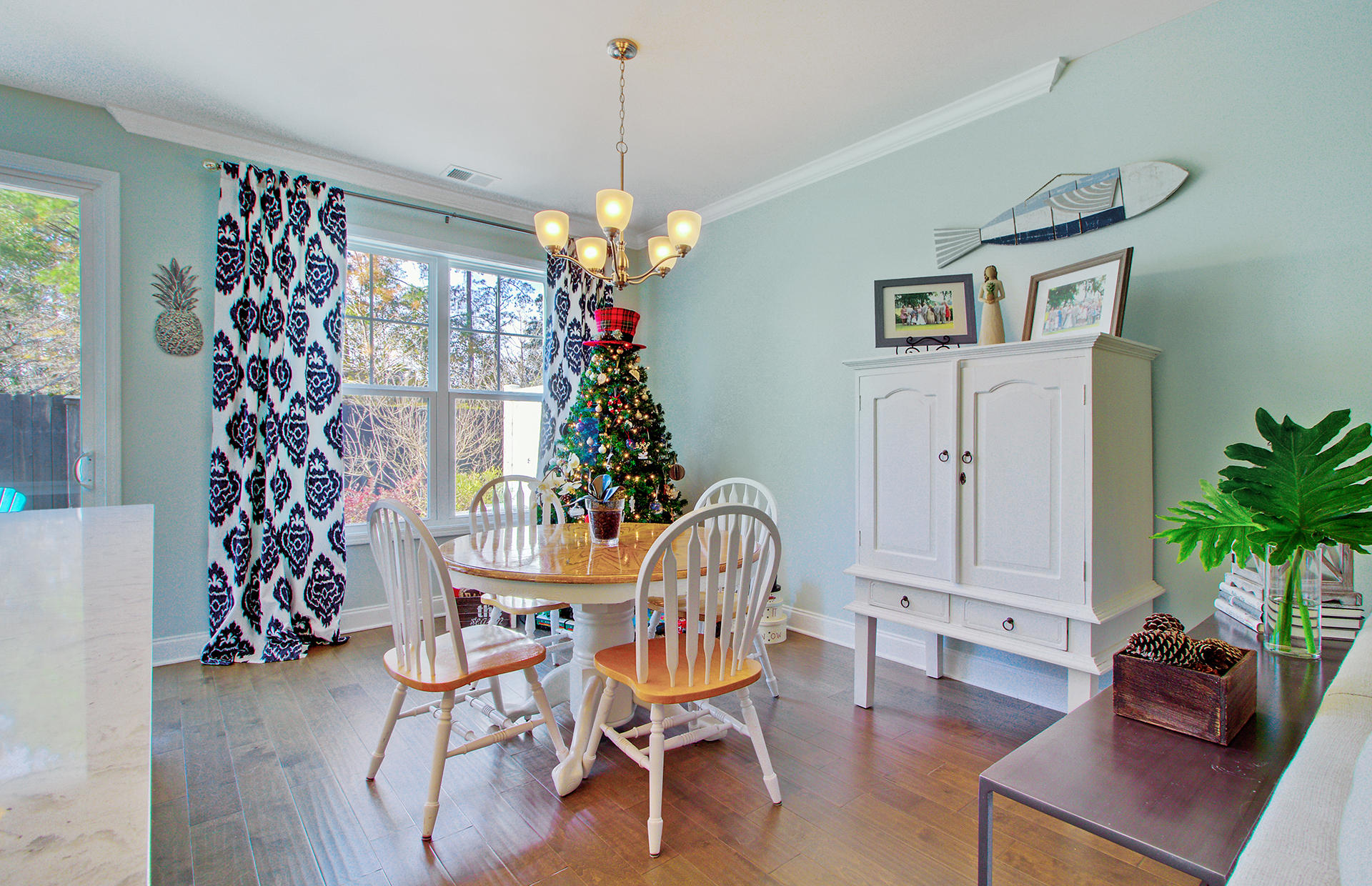 Park West Homes For Sale - 1688 Bridwell, Mount Pleasant, SC - 22