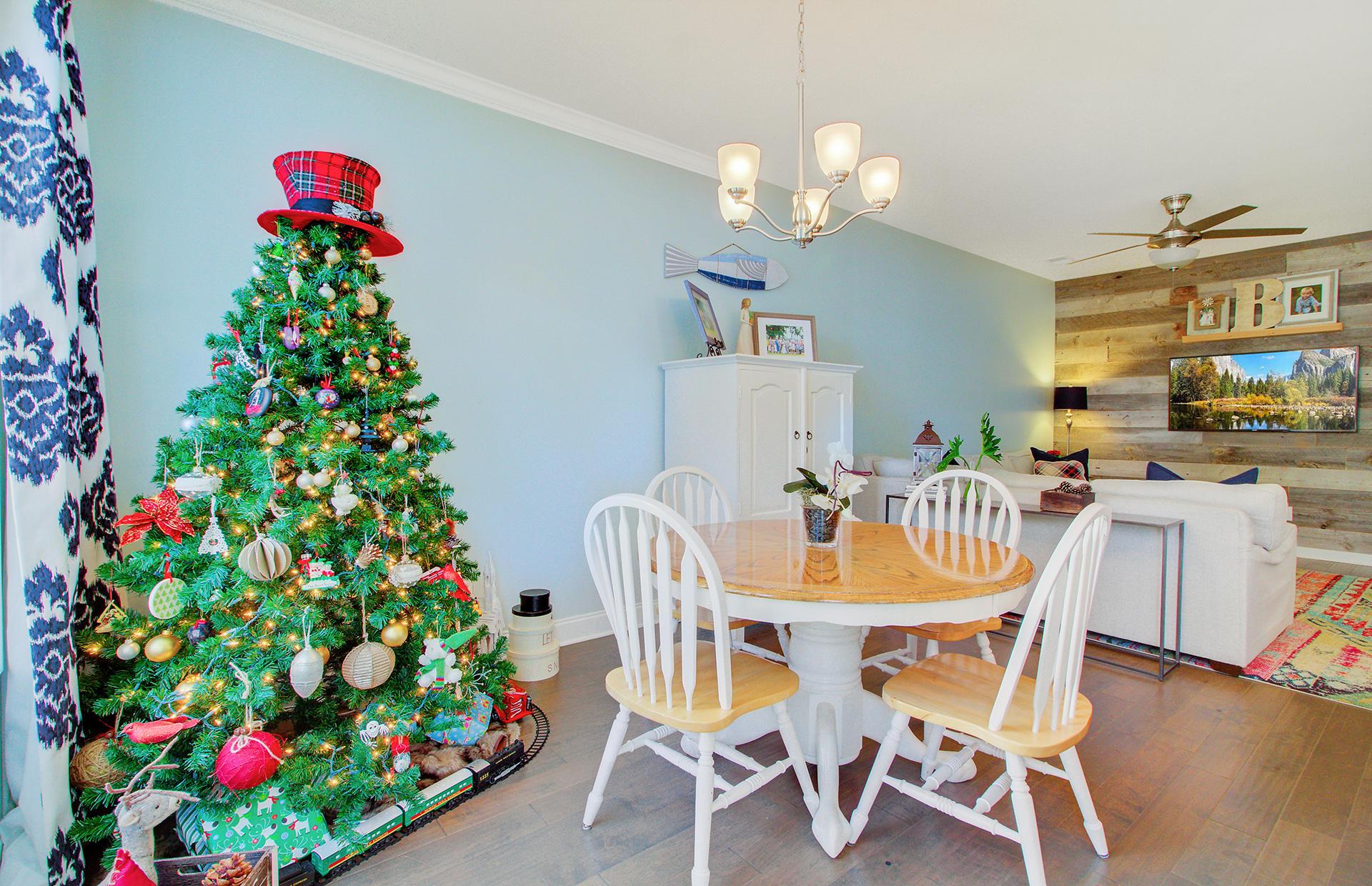 Park West Homes For Sale - 1688 Bridwell, Mount Pleasant, SC - 21